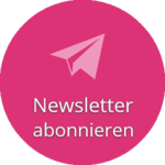 "Newsletter ""kfd-direkt"""