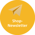 kfd-Shop-Newsletter